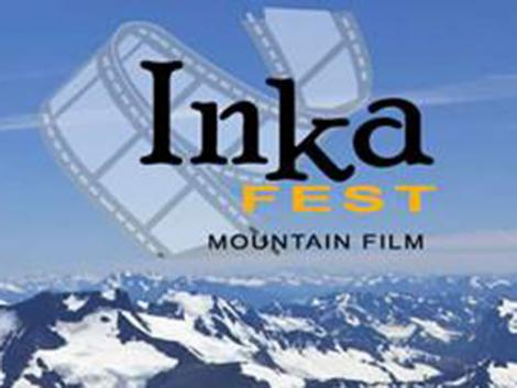 Adventure travel film festival Inkafest 2014 kicks off August 27 in Miraflores