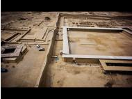 Peru's Chan Chan archaeological site photographed by drones (PHOTOS)