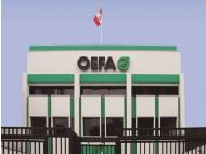 OEFA issues regulations to encourage ´green´ behavior