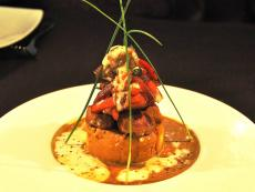 Restaurant Review: Uchu, Cusco's stylish Peruvian steakhouse