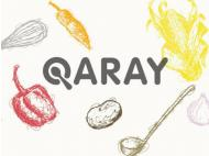 Qaray: Great minds coming together to discuss big issues