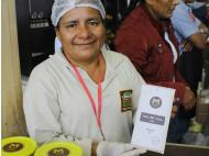 Sweets World: The people behind your Mistura experience