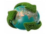 "Environmental communication: Narrating ""green"" stories effectively"