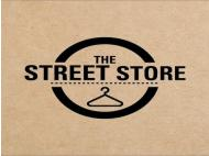 """""""The Street Store"""""""