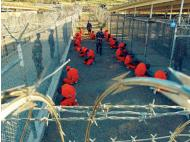 First ISIS, now Guantanamo prisoners are Peru´s responsibility