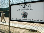 Update: Gitmo prisoners in Peru is a no-go
