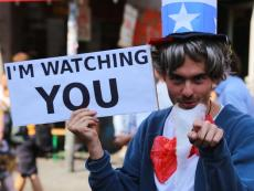 Legally Speaking: The US is watching your assets!