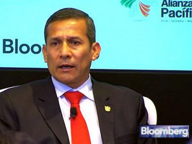 More countries could join Pacific Alliance in short and medium term