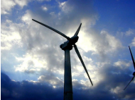 Big time loans for Lima wind projects