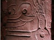 Peru's Chavin de Huantar among 5 overlooked world treasures