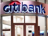 Peru economy merely has the ´flu,´ according to Citibank
