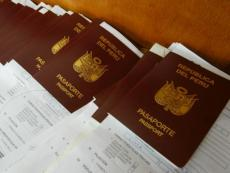 Legally Speaking: Schengen Visa... Let's not celebrate just yet
