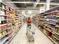 Peru to see lowest inflation rate in LatAm for 2014-15