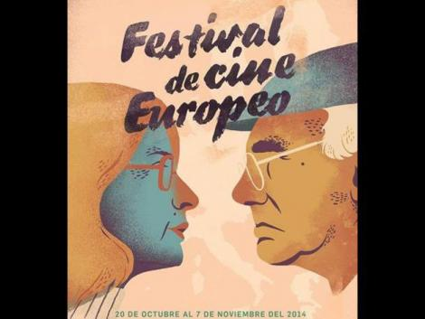 European film festival returns to Lima