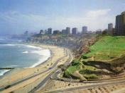 Peru considered a great place to work