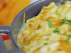Recipe: Make your own Huancaina Macaroni (VIDEO)