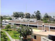 PUCP best university in Peru, according to new ranking