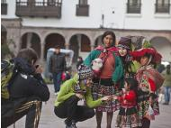 A traveler's guide to responsible gift-giving in Peru