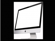 An iMac worth owning