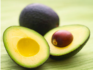 Peruvian Hass avocado exports near 68% growth