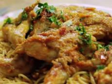 Recipe: Make Aunty Carmela's chicken (VIDEO)