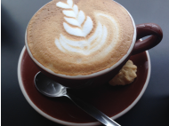 Top spots for caffeine, wifi, and great conversation in Lima