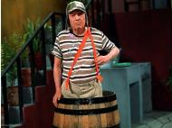 "Creator of beloved ""El chavo del 8"" passes away"