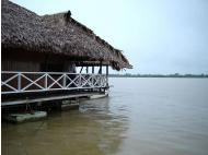 Pucallpa: 4 attractions that you can visit
