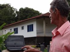 Peruvian Amazon to receive Telefonica, Ericsson with 4G/LTE technology