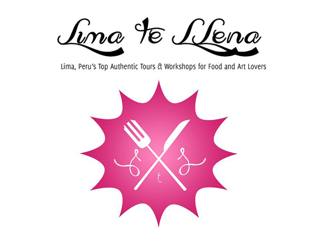 Fill up on culture with Lima te Llena!