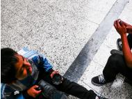 Ministry of Labor enacts measures against child labor