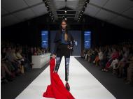 Designers to exhibit textiles talent on international level