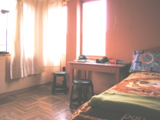 Cusco's Clinica Vida aids fight against addiction