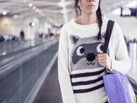 Travel: 6 items that should not be left out of your hand luggage