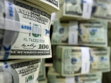 BCR: Strength of the dollar is positive for Peru