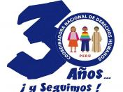Human rights situation slowly improving in Peru