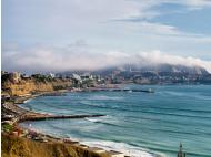 Peru: The best beaches to surf