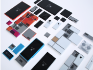 Project Ara: The future of mobile phones is almost here