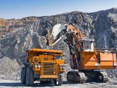 Peru ranks 30th for mining investments world-wide