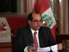 Peruvians to benefit from proposed U.S. immigration policy