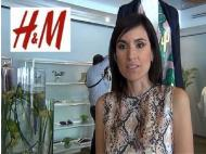 H&M to arrive in Peru this fall