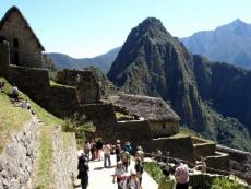 Peru to attend ITB Berlin travel show in Germany