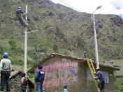 """OECD: Denominations of """"rural"""" and """"urban"""" in Peru need clarifying"""