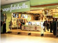 Reuters: Falabella exceeded profit estimates for 2014