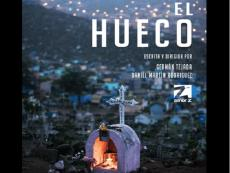 Peruvian short film to participate in Cannes Film Festival