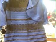 The dress that made history