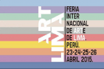 Lima International Art Fair