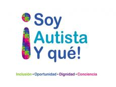 Initiative to support Autism Awareness Day, April 2