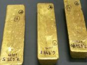 Peru: Gold and silver production increased in January