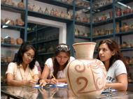 Trip Advisor: Top 6 museums in Peru